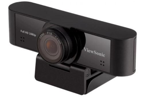 Vs-Webcam